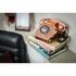 Retro Metallic 746 Copper Telephone: Image 3