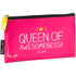 Queen of Awesomeness Handy Case: Image 2