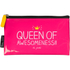 Queen of Awesomeness Handy Case