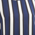 Selected Femme Women's Nanina Top - Stripe: Image 3