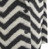 Selected Femme Women's Nommia Coat - Black: Image 3