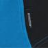 Myprotein Men's Hood Singlet - Blue: Image 4