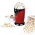 Giles & Posner Popcorn Maker: Image 1