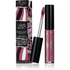 Ciaté London Liquid Velvet Lipstick - Various Shades: Image 1