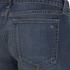 rag & bone Women's Boyfriend Shorts - Torrington: Image 4