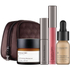 Perricone MD Perfectly Polished Collection Gift Bag (Worth £109.50): Image 1