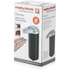 Morphy Richards 971491 Sensor Soap Dispenser - 250ml