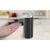 Morphy Richards 971491 Sensor Soap Dispenser - 250ml: Image 4
