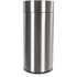 Morphy Richards 977110 Round Sensor Bin - Stainless Steel - 30L: Image 2