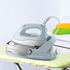 Swan SI9051N Compact Steam Generator Iron - Blue: Image 7