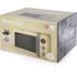 Swan SM22030CN Digital Microwave - Cream - 800W: Image 5