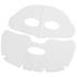 Mascarillade hidrogel Aurabsolu deDECLÉOR: Image 3
