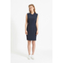 Samsoe & Samsoe Women's Nesle Dress - Total Eclipse: Image 2