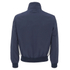 GANT Men's Smash Zipped Jacket - Marine: Image 2