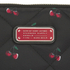 Marc by Marc Jacobs Women's Crosby Quilt Nylon Tablet Case - Cherry Print: Image 3