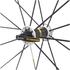 Mavic Ksyrium Pro Exalith SL Wheelset: Image 4