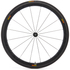 Mavic Cosmic Carbone 40 Tubular Wheelset: Image 2