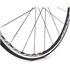 Mavic Ksyrium Wheelset: Image 6