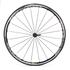 Mavic Ksyrium Wheelset: Image 2