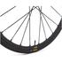 Mavic Ksyrium Pro Disc Allroad Wheelset: Image 6
