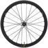 Mavic Ksyrium Pro Disc Allroad Wheelset: Image 2