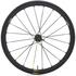 Mavic Ksyrium Pro Exalith Wheelset: Image 3