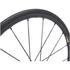 Mavic Ksyrium Pro Exalith Wheelset: Image 7