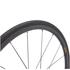 Mavic Ksyrium Pro Carbon SL Tubular Wheelset: Image 7