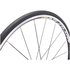 Mavic Aksium Elite Wheelset: Image 7