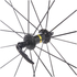 Mavic Aksium Elite Wheelset: Image 4