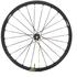 Mavic Ksyrium Pro Disc Wheelset: Image 3