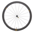 Mavic Ksyrium Pro Carbon SL Clincher Disc Wheelset