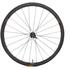 Mavic Ksyrium Pro Carbon SL Clincher Wheelset: Image 3