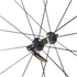 Mavic Ksyrium Pro Carbon SL Clincher Wheelset: Image 4