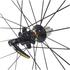 Mavic Ksyrium Pro Carbon SL Clincher Wheelset: Image 5