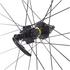 Mavic Aksium Disc Wheelset: Image 5