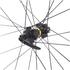 Mavic Aksium Disc Wheelset: Image 4