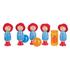 Orange Tree Toys Paddington Skittles: Image 1