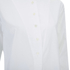 Theory Women's Tillfin Shirt - White: Image 4
