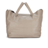 meli melo Women's Thela Tote Bag - Taupe: Image 6
