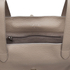 meli melo Women's Thela Tote Bag - Taupe: Image 5