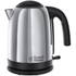 Russell Hobbs 20071 Cambridge Kettle - Polished Stainless Steel