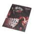 The Force ZBOX & Star War Force Awakens Zavvi Exclusive Limited Steelbook: Image 9