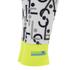 adidas Women's Stella Sport Gym Logo Tights - White: Image 5
