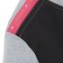 adidas Women's Stella Sport Gym Print Photo T-Shirt - Grey: Image 5