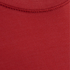 Selected Femme Women's Michelle Short Sleeve T-Shirt - Pompeian Red: Image 3
