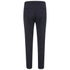 Selected Femme Women's Foxylux Slim Pants - Navy: Image 2
