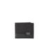 Porter-Yoshida Men's Tanker Wallet - Black Print: Image 1