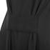 2NDDAY Women's Emmi Dress - Black: Image 4