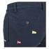 Polo Ralph Lauren Men's Hudson Patterned Slim Shorts - Navy: Image 4